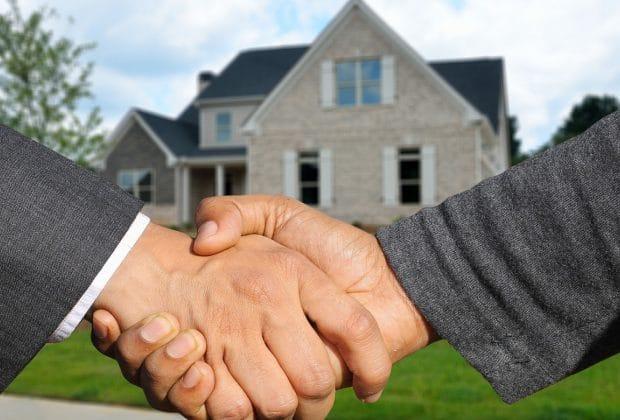 Comment s'y prendre pour l'acquisition de votre premier bien immobilier ?